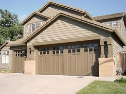 Garage Door Company Allen