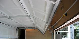 Overhead Garage Door Repair Allen